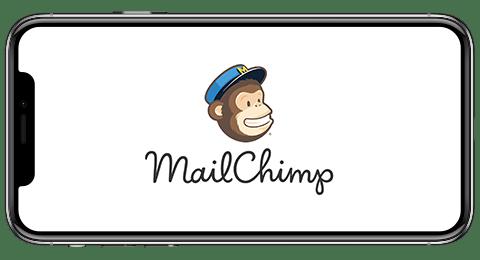 mailchimp- Bosllife wifi