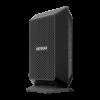 NETGEAR – 32 x 8 DOCSIS 3.0 Cable Modem