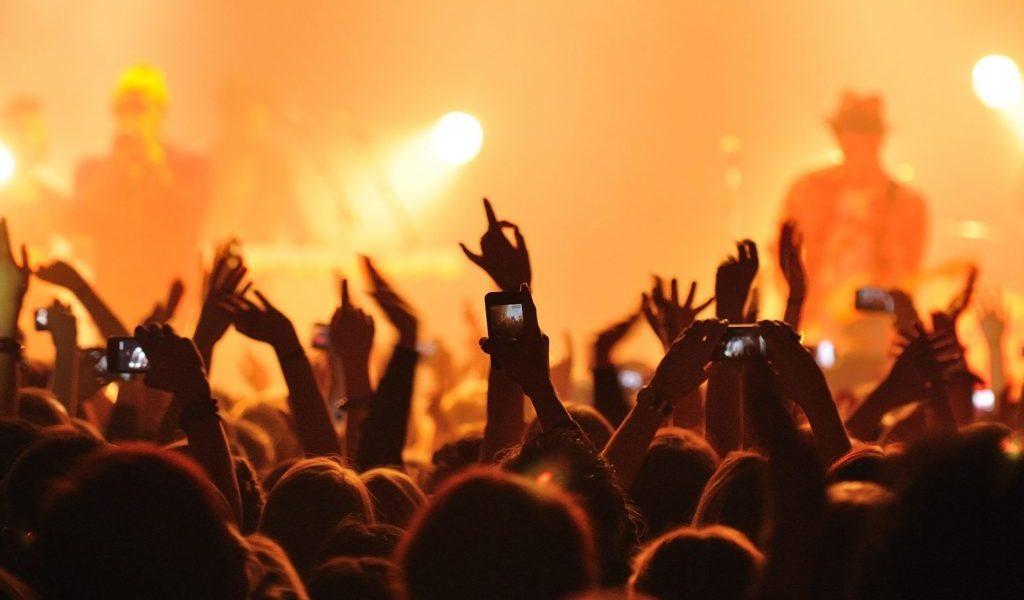 Concert-image-1024x680