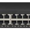 Ruckus ICX 7150-48 – 48 Port Switch