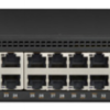 Ruckus ICX 7150-48ZP – 48 Port POE Switch