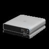 UniFi Cloud Key Plus