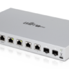 UniFi Switch 6 XG PoE