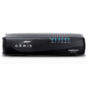 ARRIS – SURFboard 32 x 8 DOCSIS 3.0 Cable + Voice Modem