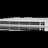 UniFi Switch 48 (750W)