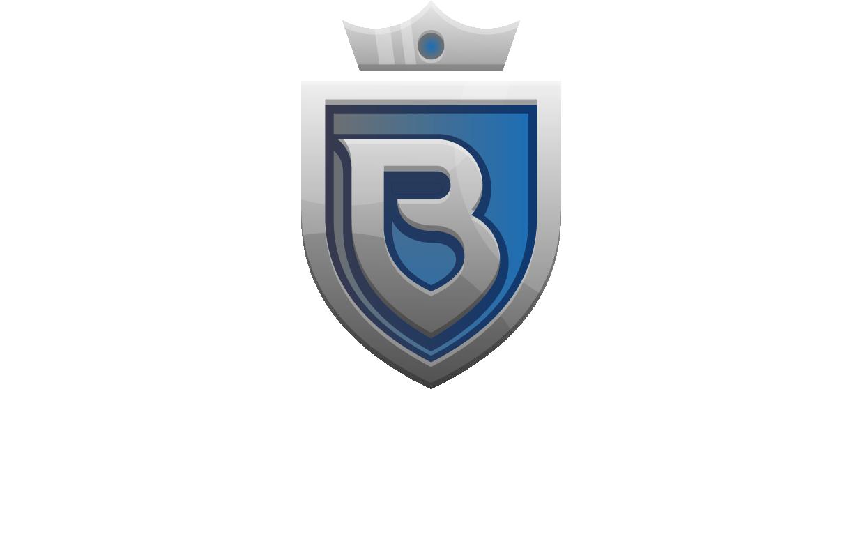 BOSS LIFE Web LOGO